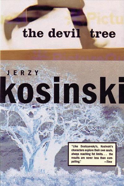 devil_tree