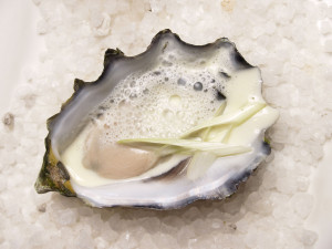 sexy-foods-oysters
