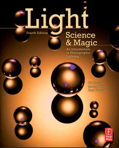 Light-Science-and-Magic