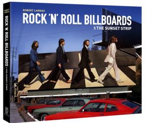 billboards-of-la
