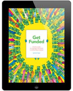 iPad_GETFUNDED-822x1024