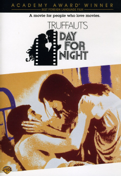 Day-for-Night-DVD-P085391103257