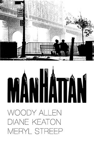 WA-Manhattan