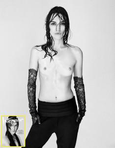 keira-knightley-topless-
