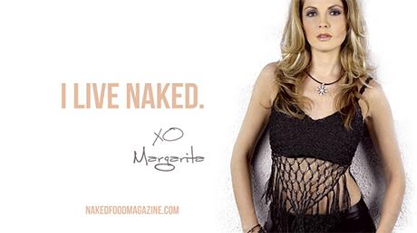 naked-magazine