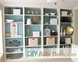 BillyBookcases1_thumb