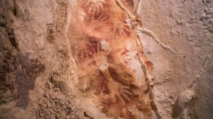 Indonesian-Cave-Paintings