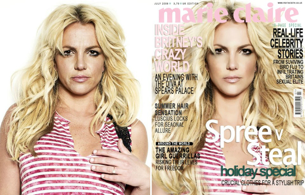 britney-spears-retouched
