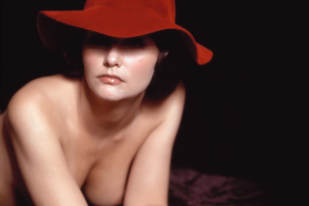 Linda-Lovelace-3
