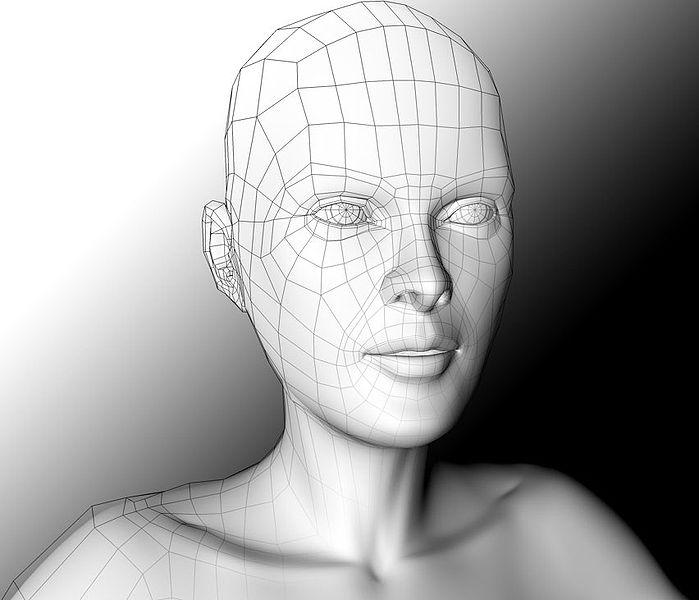 699px-Polygon_face