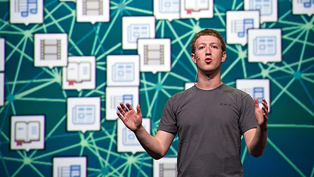 618_348_why-were-getting-off-facebook-in-2015