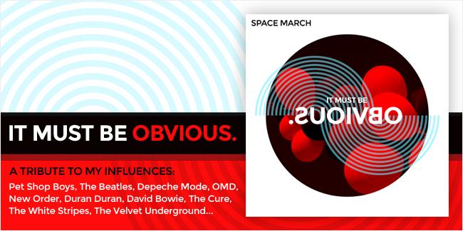 Obvious_Album_Banner
